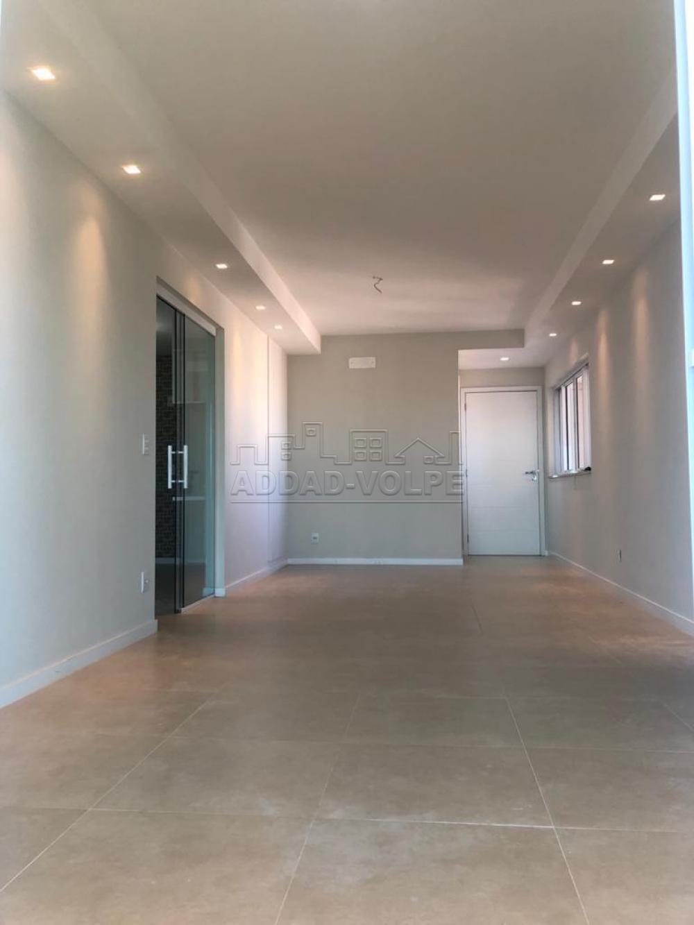 Comprar Apartamento / Padrão em Bauru R$ 990.000,00 - Foto 5