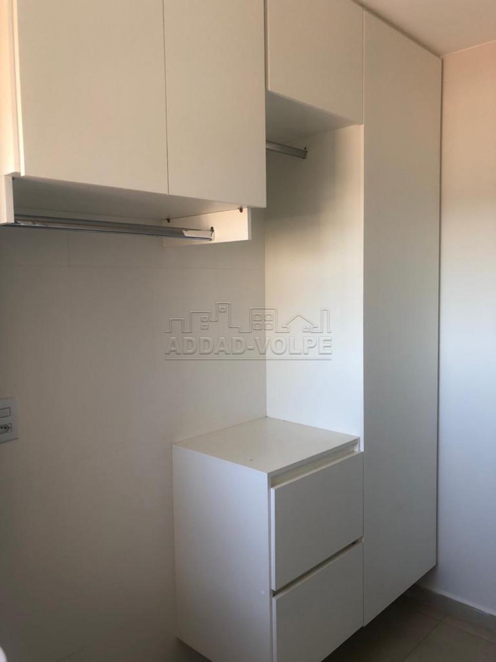 Comprar Apartamento / Padrão em Bauru R$ 990.000,00 - Foto 7