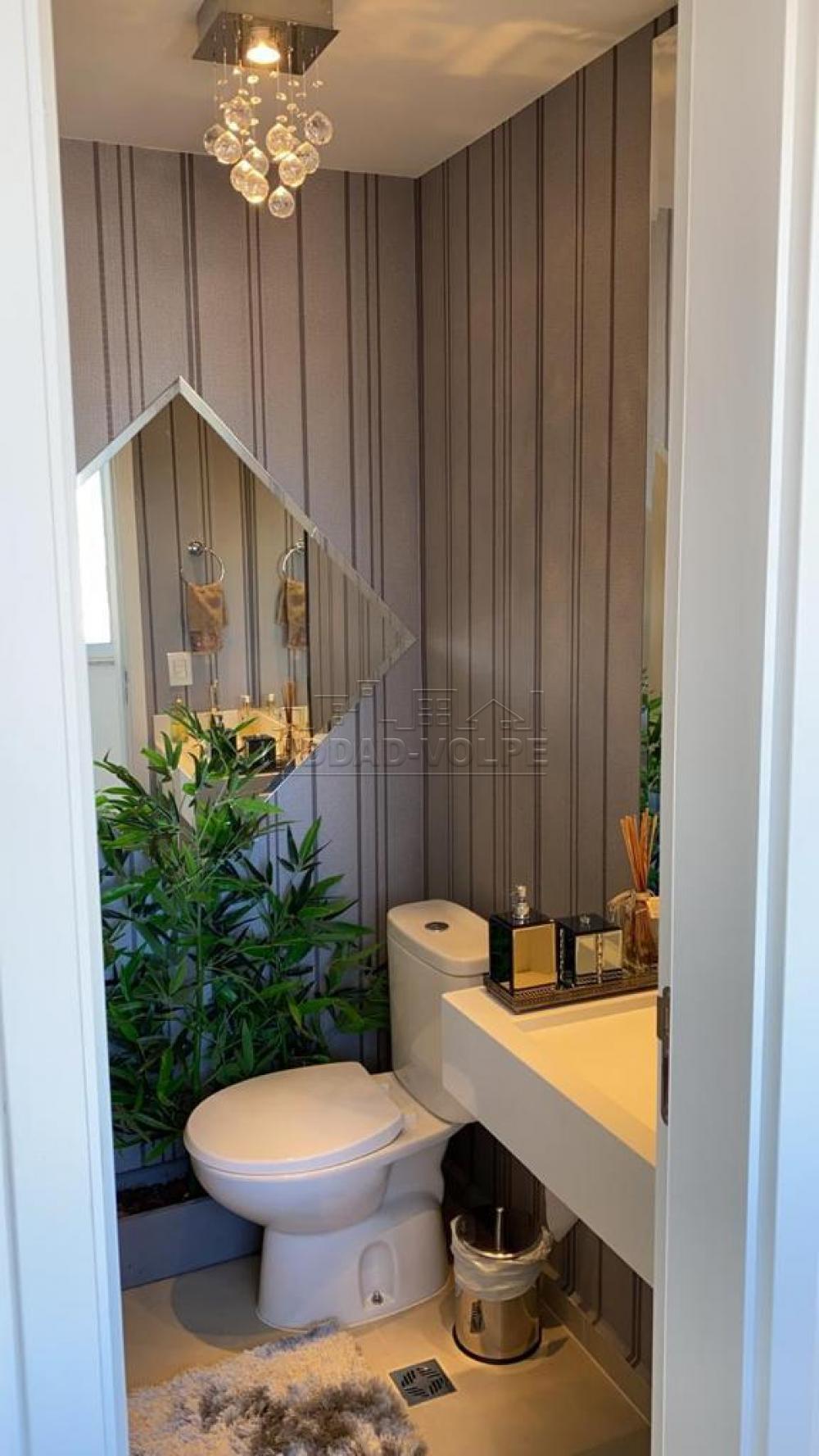 Comprar Apartamento / Padrão em Bauru R$ 990.000,00 - Foto 8