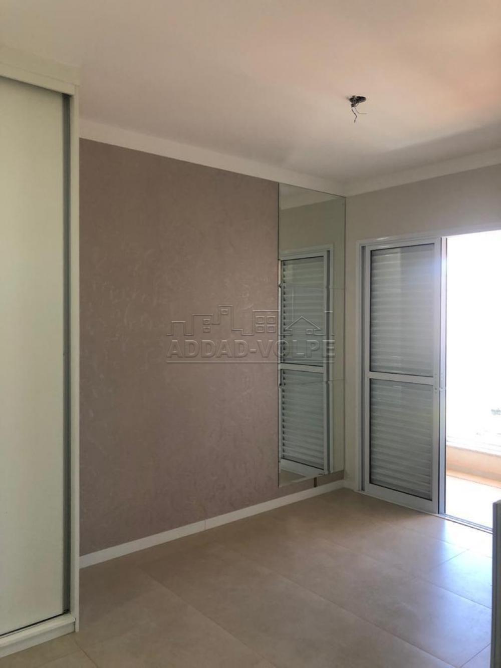 Comprar Apartamento / Padrão em Bauru R$ 990.000,00 - Foto 9