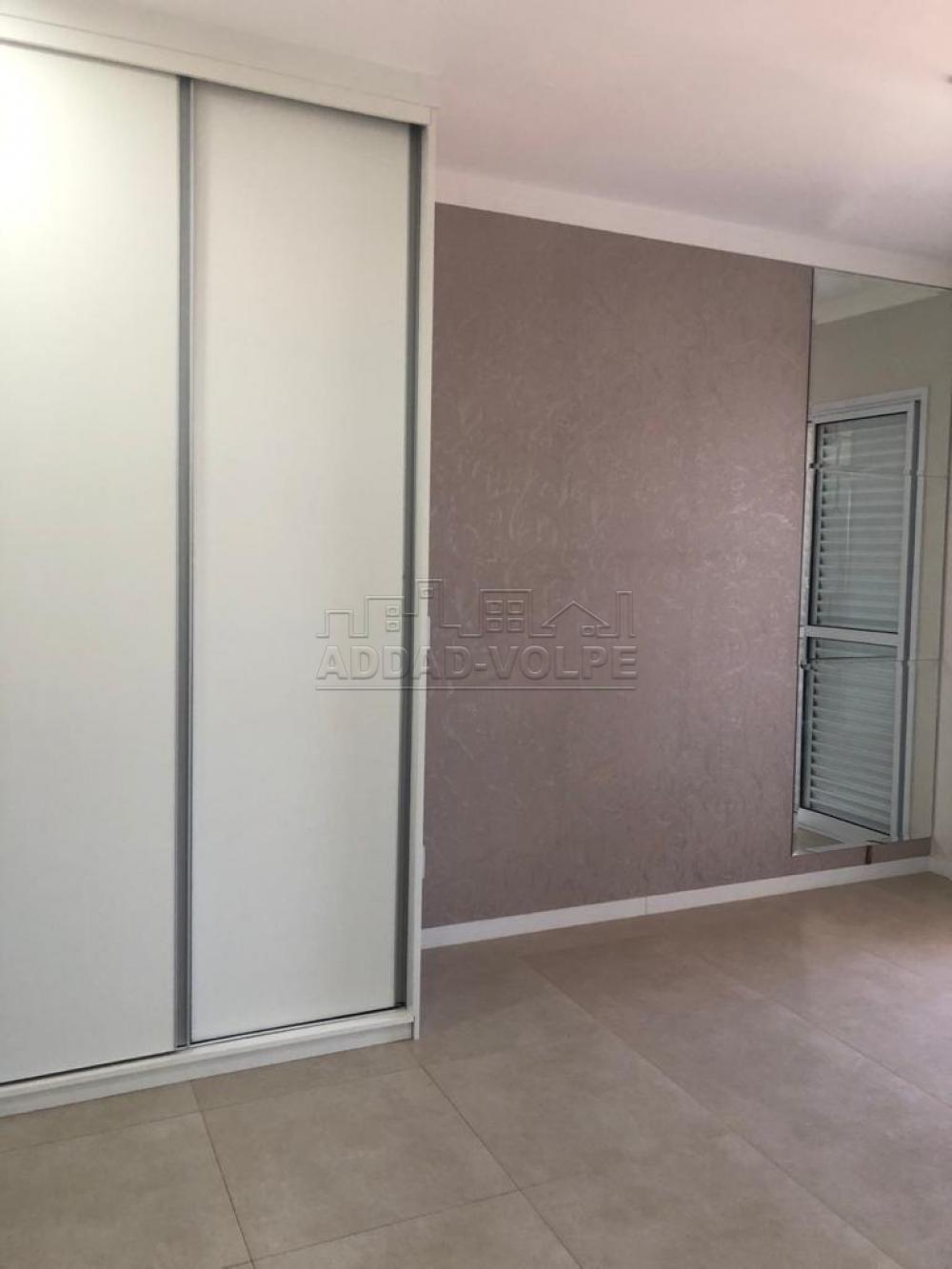 Comprar Apartamento / Padrão em Bauru R$ 990.000,00 - Foto 10