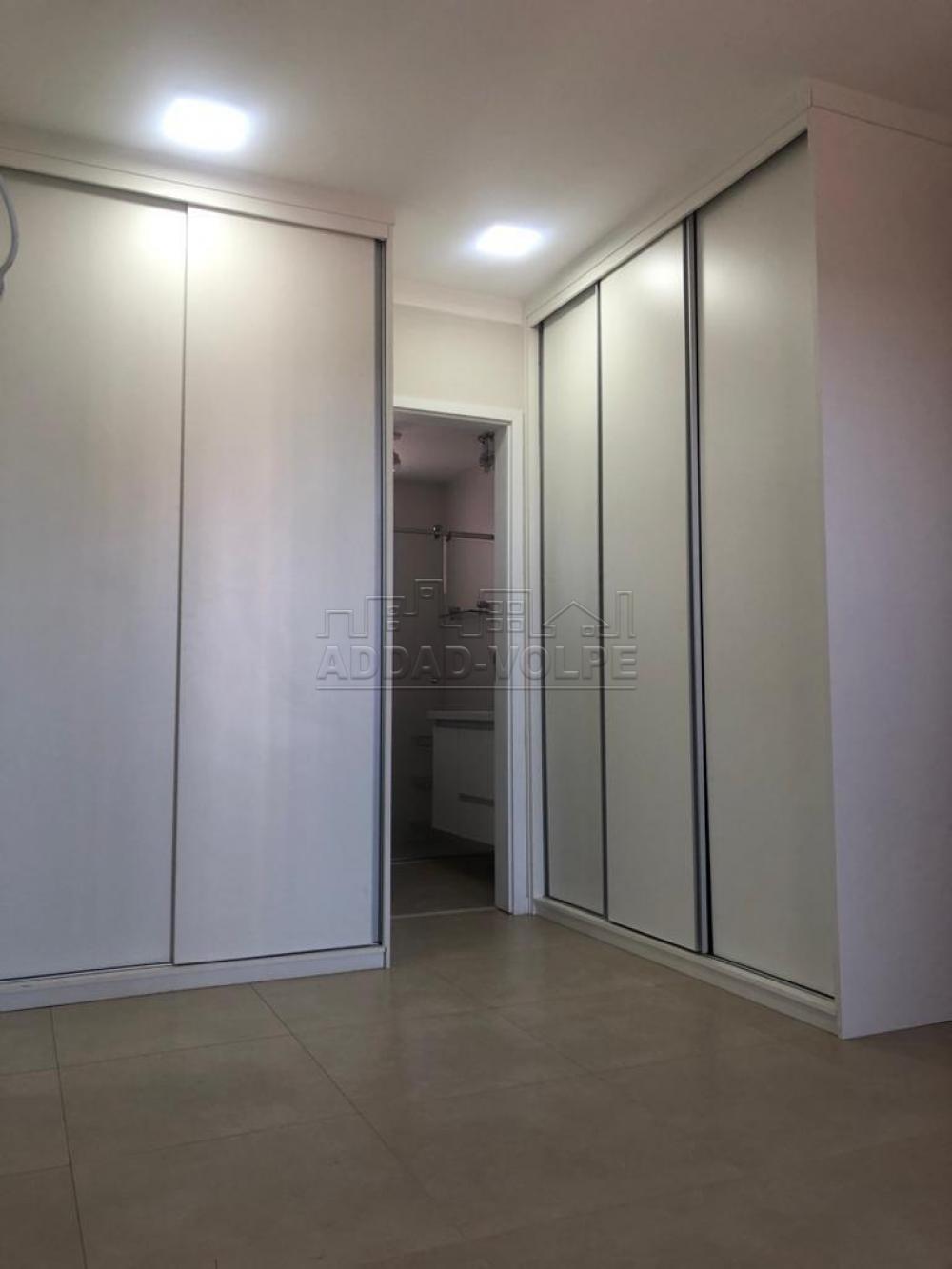 Comprar Apartamento / Padrão em Bauru R$ 990.000,00 - Foto 11