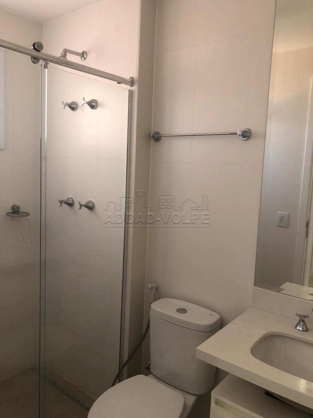 Comprar Apartamento / Padrão em Bauru R$ 990.000,00 - Foto 15