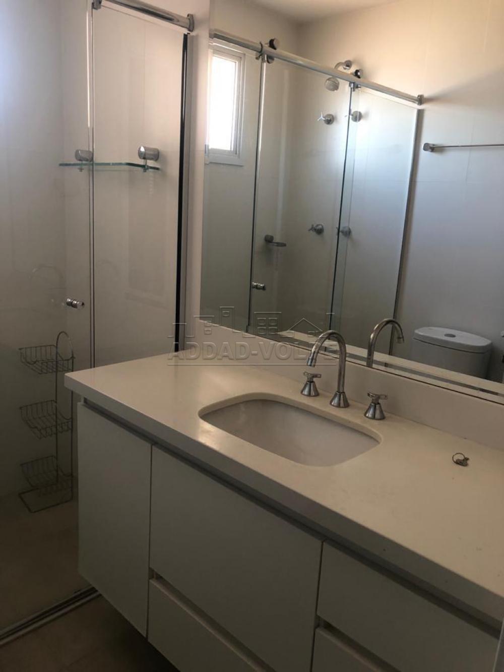Comprar Apartamento / Padrão em Bauru R$ 990.000,00 - Foto 19