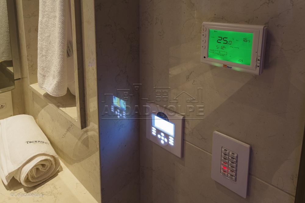 Comprar Apartamento / Padrão em Bauru R$ 3.500.000,00 - Foto 6
