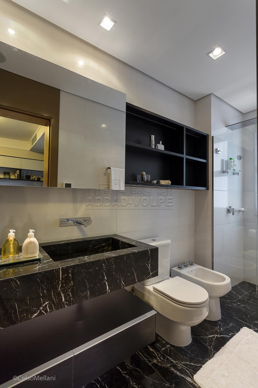 Comprar Apartamento / Padrão em Bauru R$ 3.500.000,00 - Foto 9
