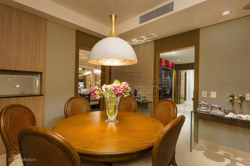 Comprar Apartamento / Padrão em Bauru R$ 3.500.000,00 - Foto 12