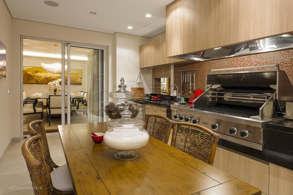 Comprar Apartamento / Padrão em Bauru R$ 3.500.000,00 - Foto 14