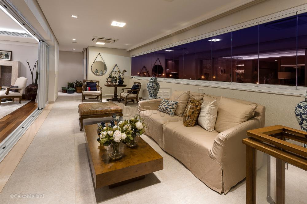 Comprar Apartamento / Padrão em Bauru R$ 3.500.000,00 - Foto 15