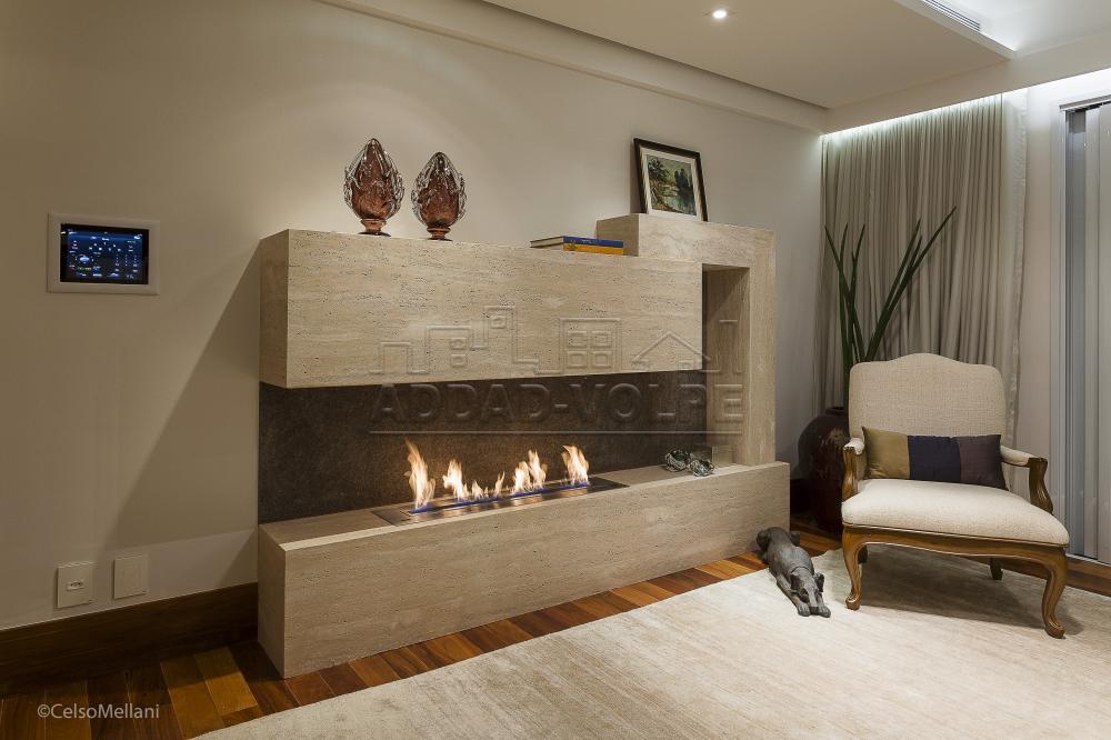 Comprar Apartamento / Padrão em Bauru R$ 3.500.000,00 - Foto 16