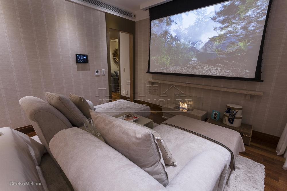 Comprar Apartamento / Padrão em Bauru R$ 3.500.000,00 - Foto 7