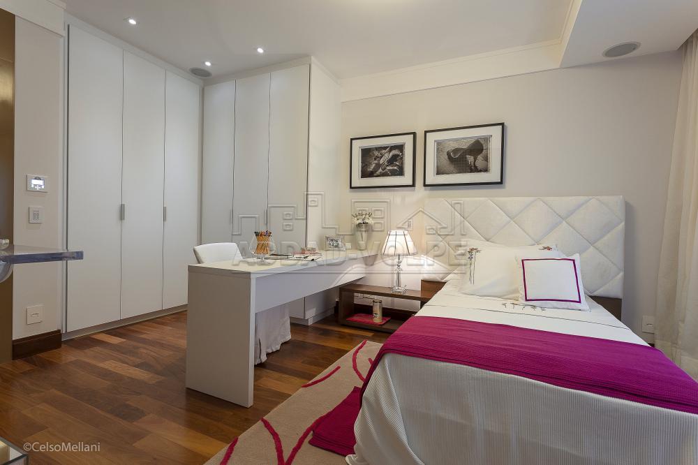 Comprar Apartamento / Padrão em Bauru R$ 3.500.000,00 - Foto 8