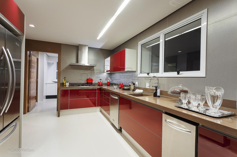 Comprar Apartamento / Padrão em Bauru R$ 3.500.000,00 - Foto 13