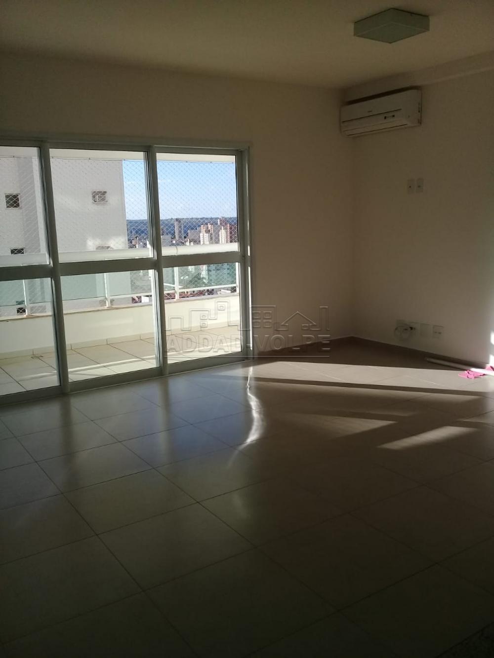 Alugar Apartamento / Padrão em Bauru apenas R$ 2.600,00 - Foto 2
