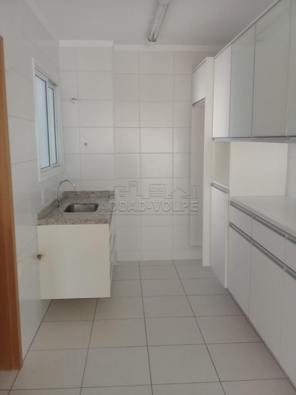 Alugar Apartamento / Padrão em Bauru apenas R$ 2.600,00 - Foto 4