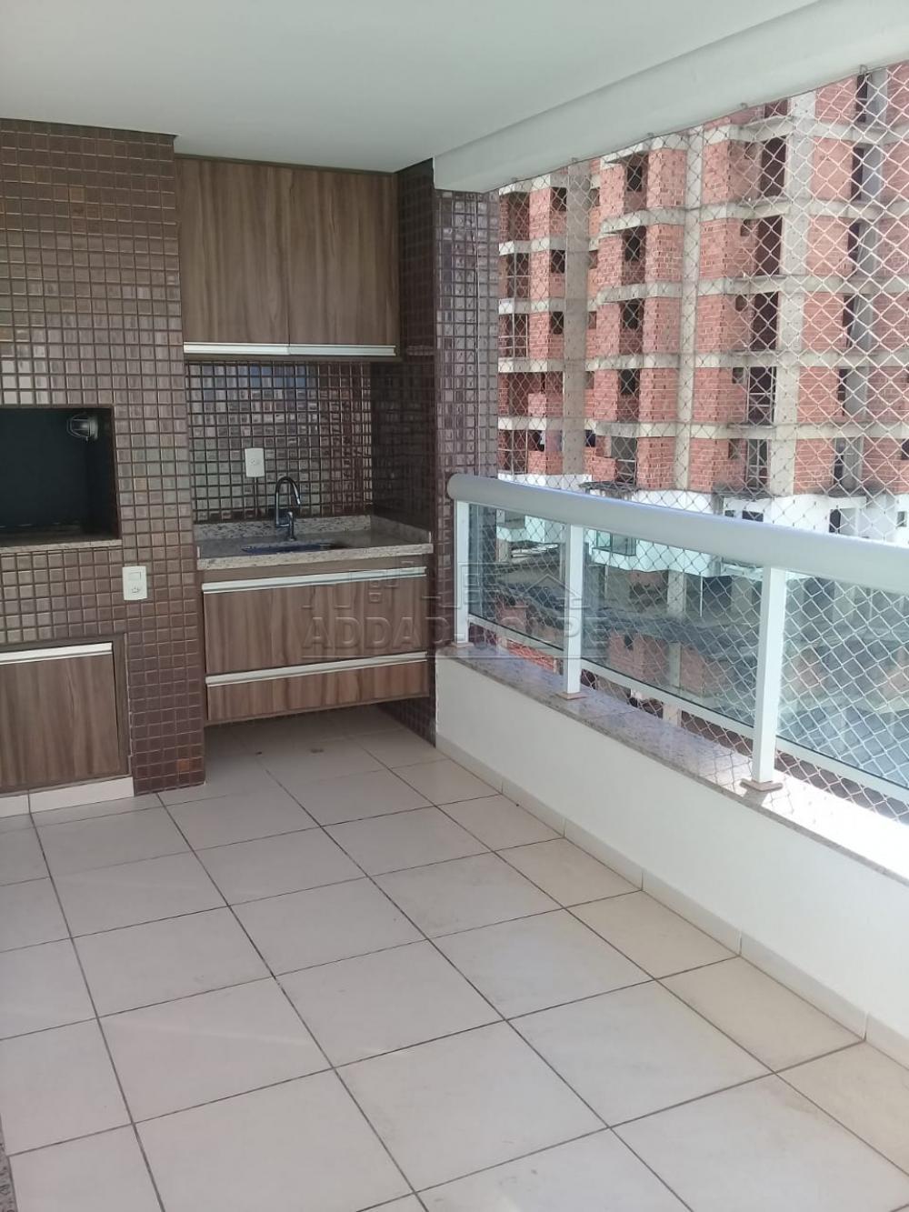 Alugar Apartamento / Padrão em Bauru apenas R$ 2.600,00 - Foto 1