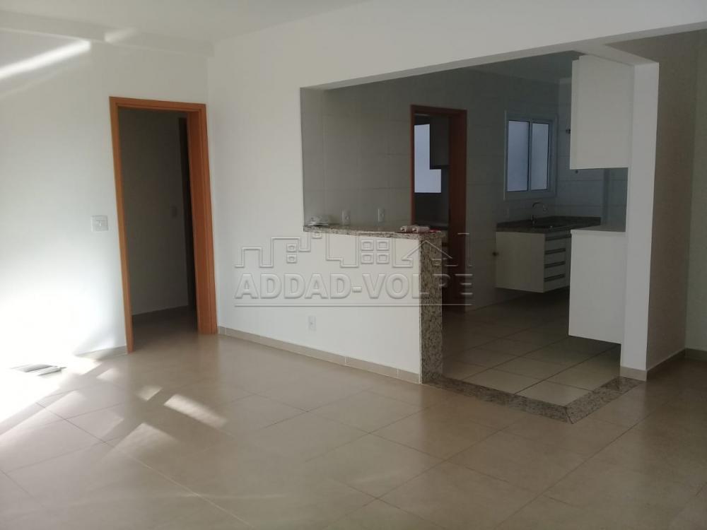Alugar Apartamento / Padrão em Bauru apenas R$ 2.600,00 - Foto 3