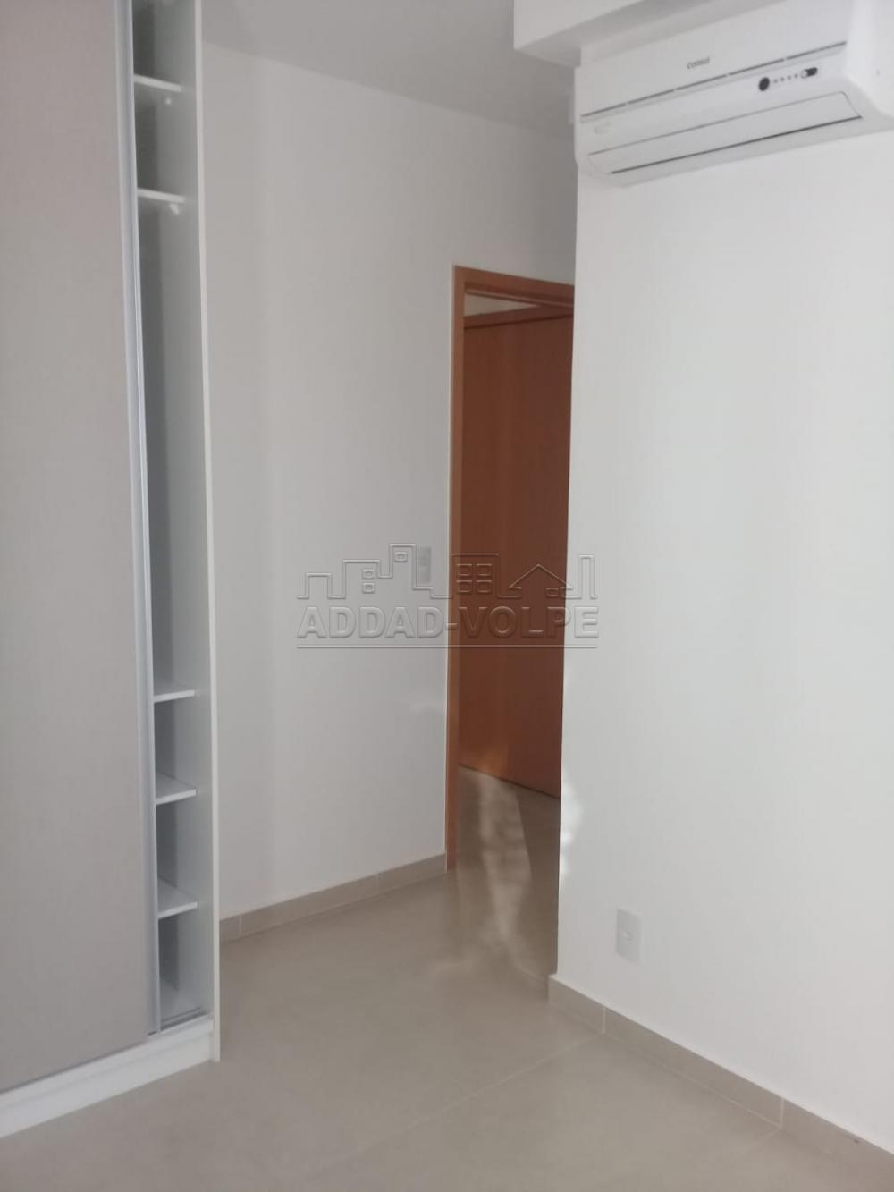 Alugar Apartamento / Padrão em Bauru apenas R$ 2.600,00 - Foto 6
