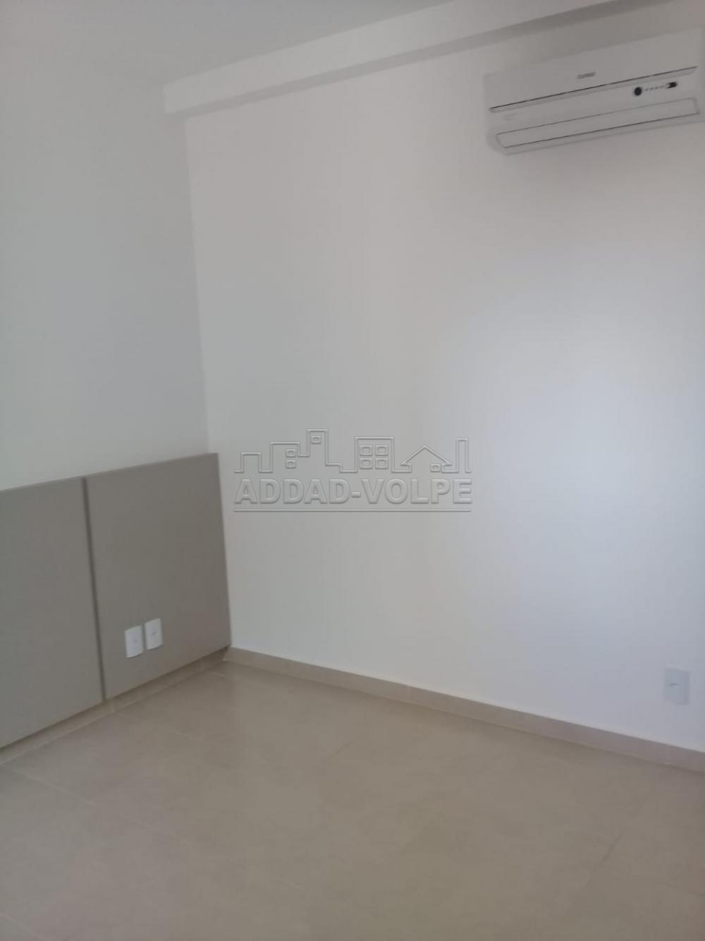 Alugar Apartamento / Padrão em Bauru apenas R$ 2.600,00 - Foto 7