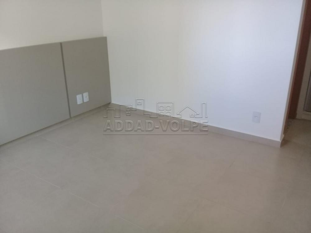 Alugar Apartamento / Padrão em Bauru apenas R$ 2.600,00 - Foto 9