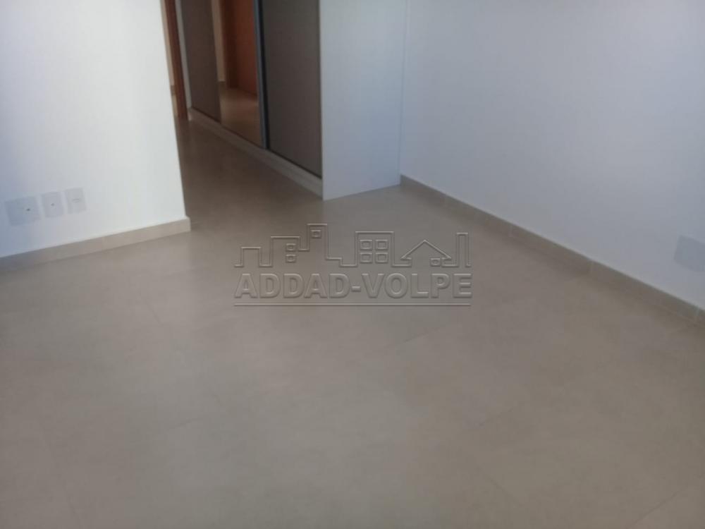 Alugar Apartamento / Padrão em Bauru apenas R$ 2.600,00 - Foto 11