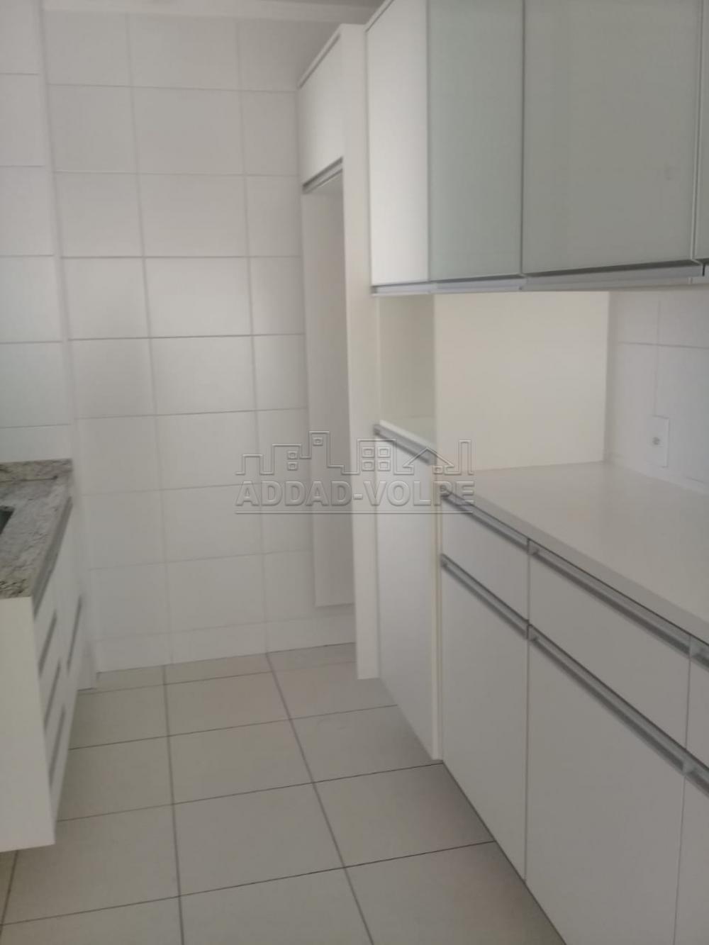 Alugar Apartamento / Padrão em Bauru apenas R$ 2.600,00 - Foto 12