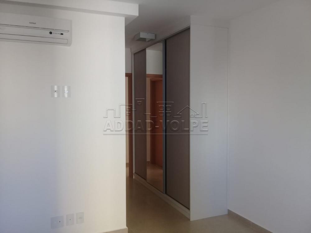 Alugar Apartamento / Padrão em Bauru apenas R$ 2.600,00 - Foto 13
