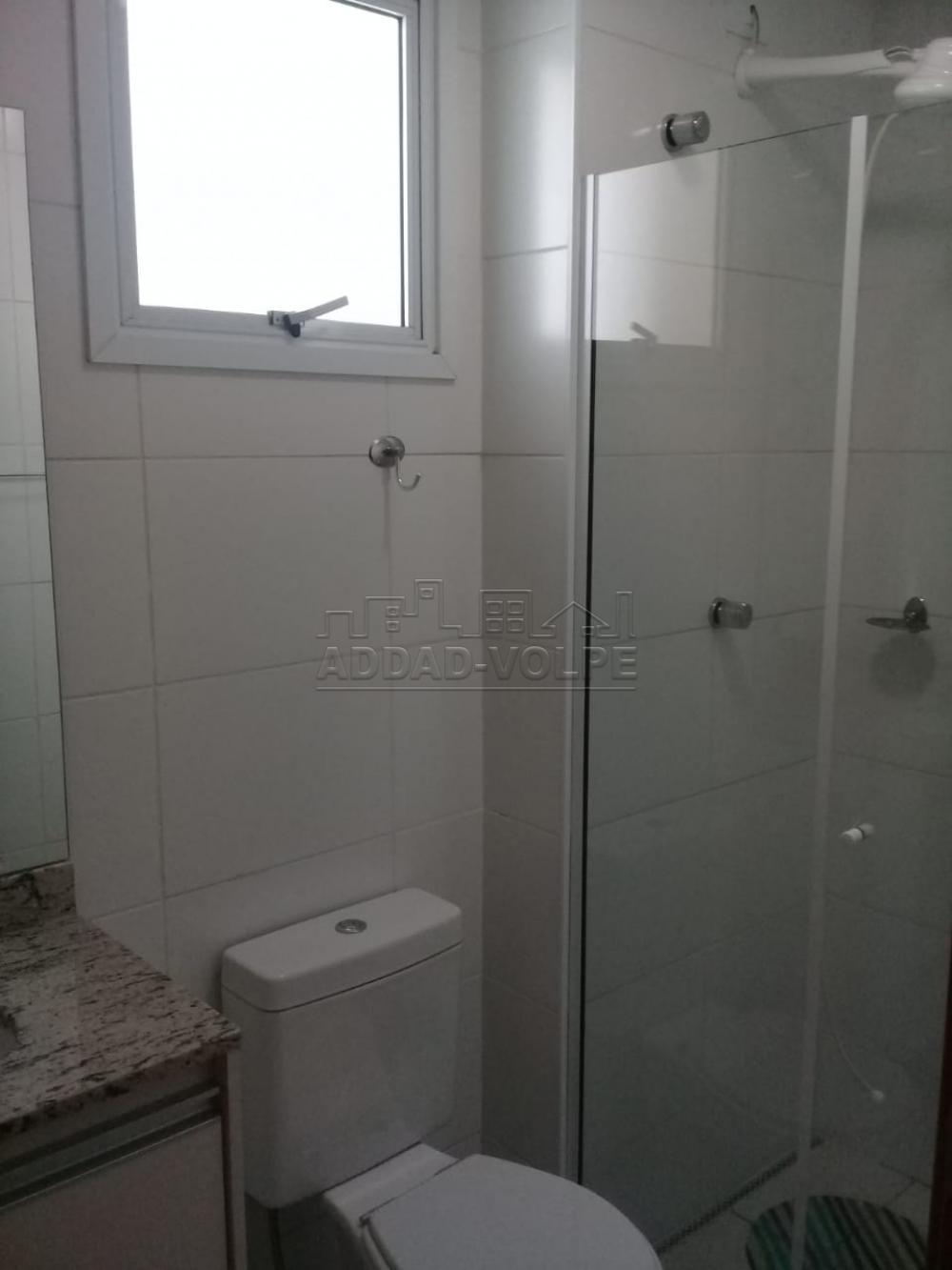 Alugar Apartamento / Padrão em Bauru apenas R$ 2.600,00 - Foto 15