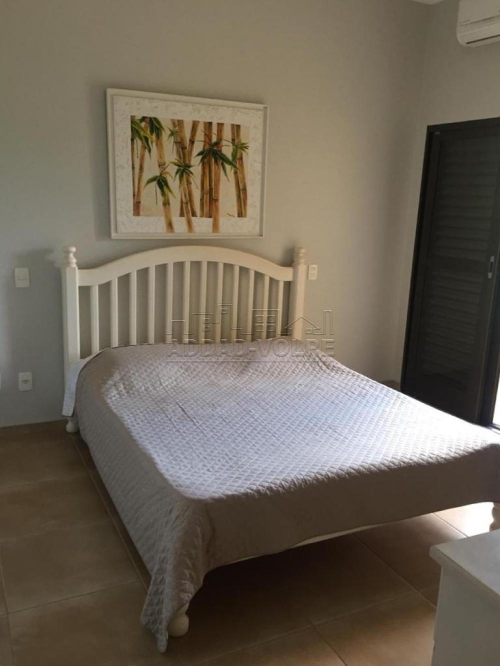 Alugar Casa / Condomínio em Bauru R$ 5.500,00 - Foto 4
