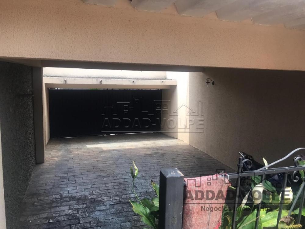 Alugar Casa / Padrão em Bauru apenas R$ 2.500,00 - Foto 14