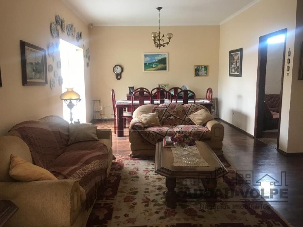 Alugar Casa / Padrão em Bauru apenas R$ 2.500,00 - Foto 1