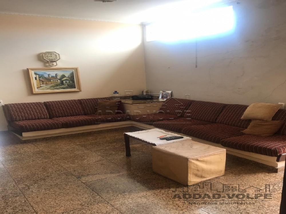 Alugar Casa / Padrão em Bauru apenas R$ 2.500,00 - Foto 2