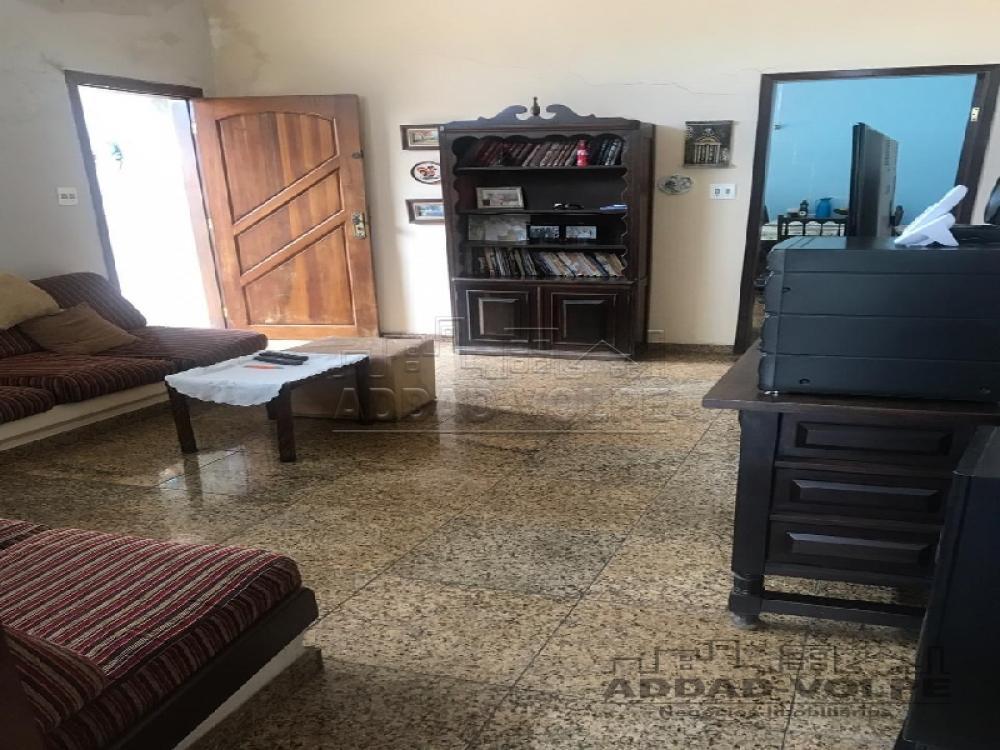 Alugar Casa / Padrão em Bauru apenas R$ 2.500,00 - Foto 3