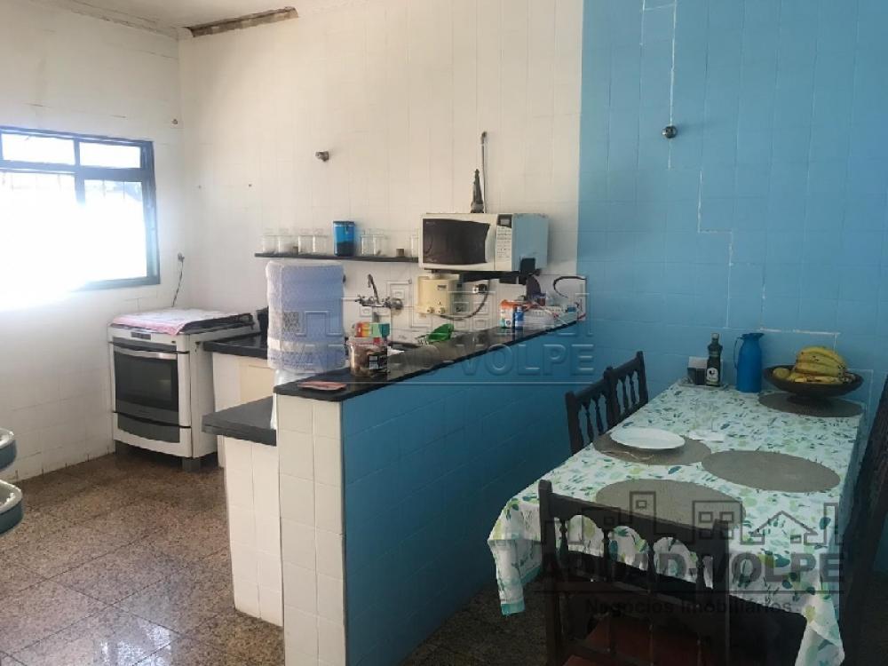 Alugar Casa / Padrão em Bauru apenas R$ 2.500,00 - Foto 5