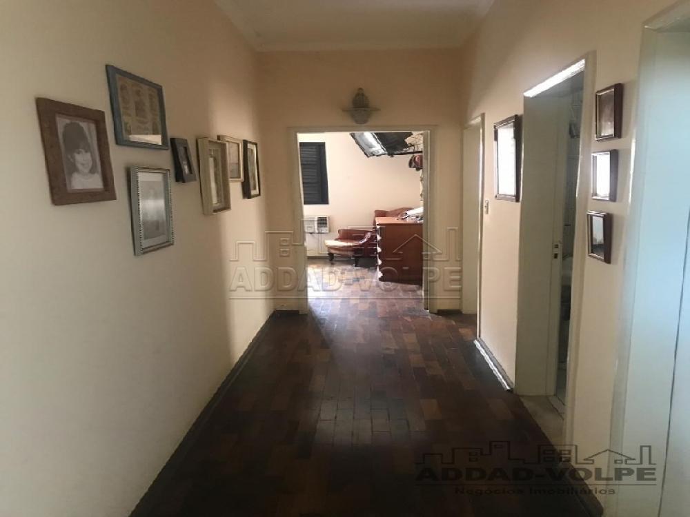 Alugar Casa / Padrão em Bauru apenas R$ 2.500,00 - Foto 6