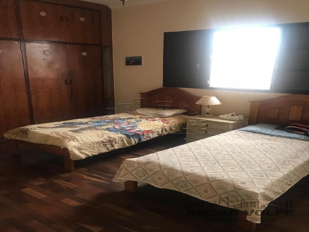Alugar Casa / Padrão em Bauru apenas R$ 2.500,00 - Foto 8