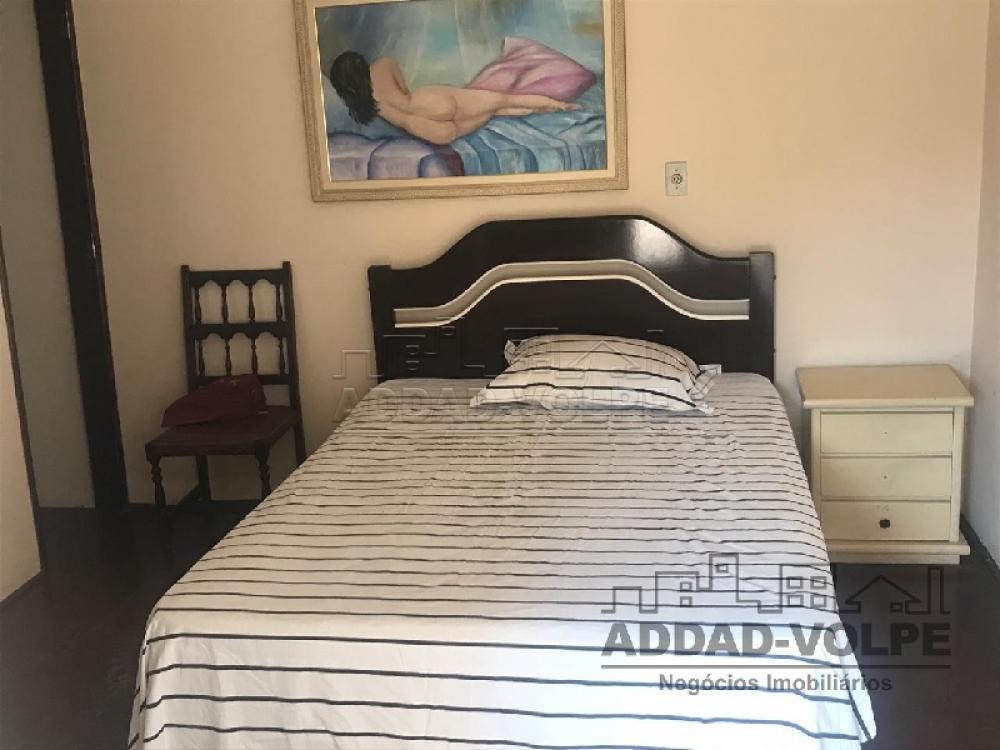 Alugar Casa / Padrão em Bauru apenas R$ 2.500,00 - Foto 9
