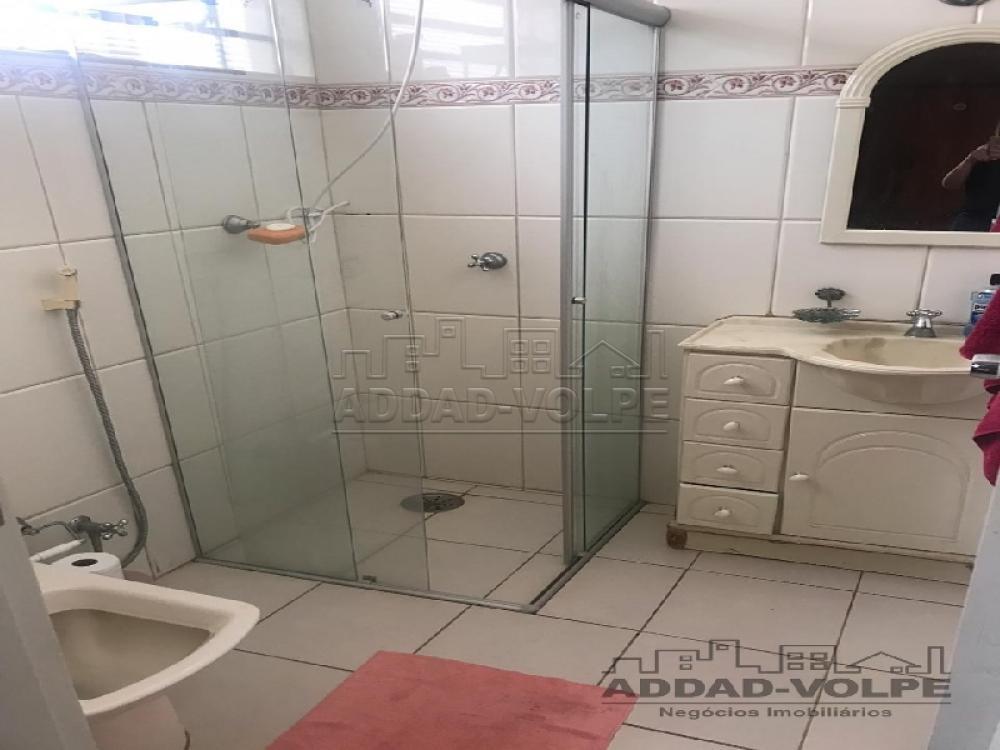 Alugar Casa / Padrão em Bauru apenas R$ 2.500,00 - Foto 11