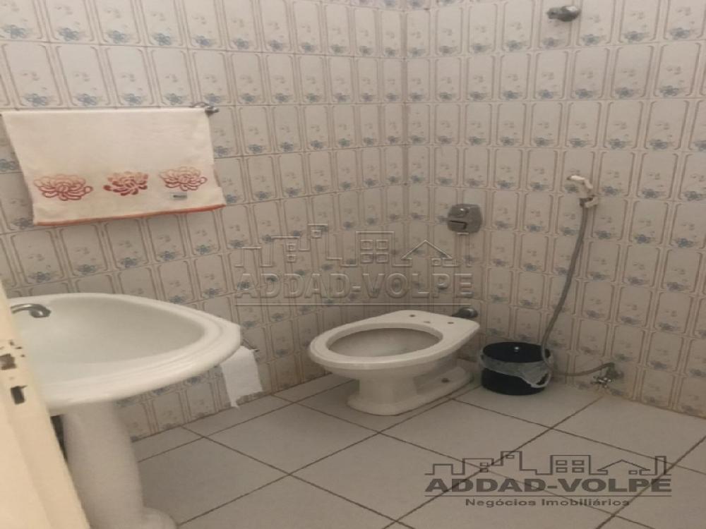 Alugar Casa / Padrão em Bauru apenas R$ 2.500,00 - Foto 12
