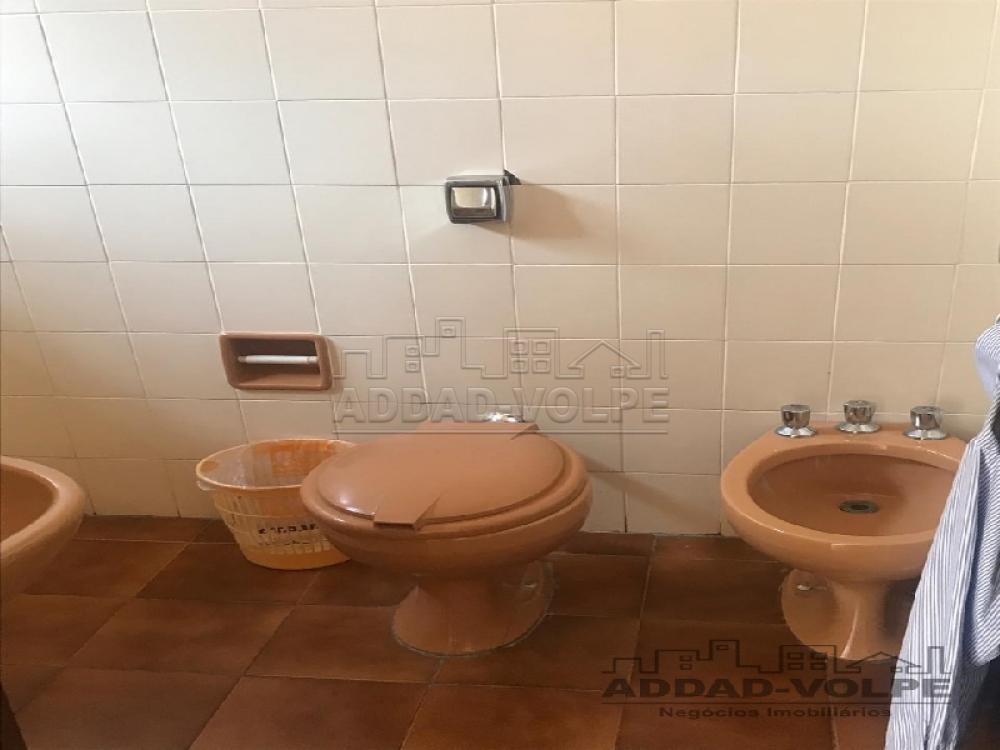 Alugar Casa / Padrão em Bauru apenas R$ 2.500,00 - Foto 13