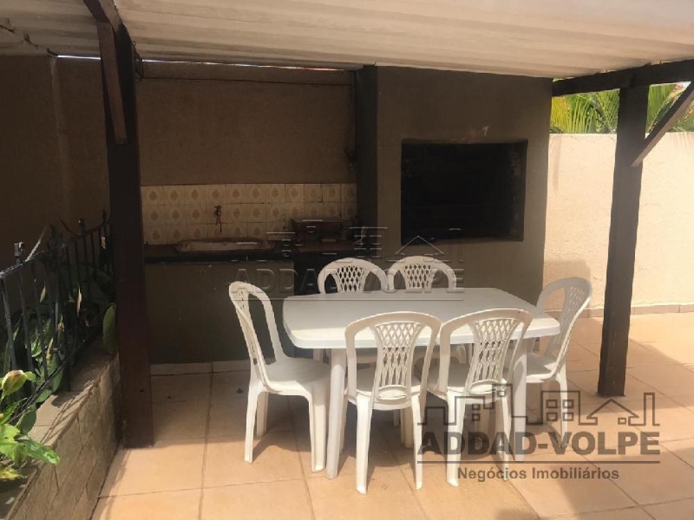Alugar Casa / Padrão em Bauru apenas R$ 2.500,00 - Foto 16