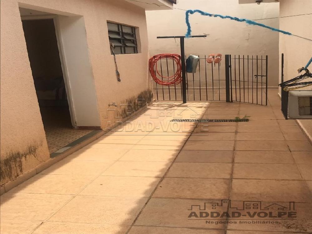 Alugar Casa / Padrão em Bauru apenas R$ 2.500,00 - Foto 18