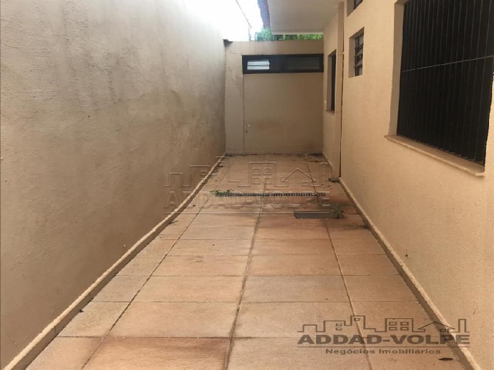 Alugar Casa / Padrão em Bauru apenas R$ 2.500,00 - Foto 19
