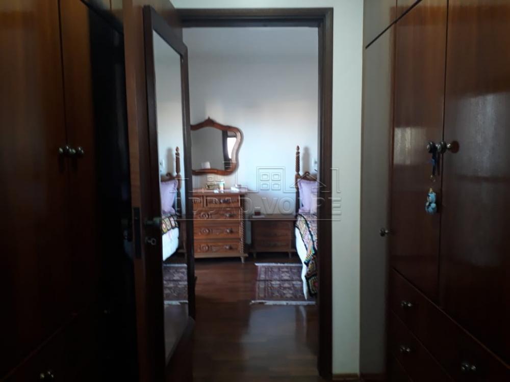 Comprar Apartamento / Padrão em Bauru apenas R$ 550.000,00 - Foto 2