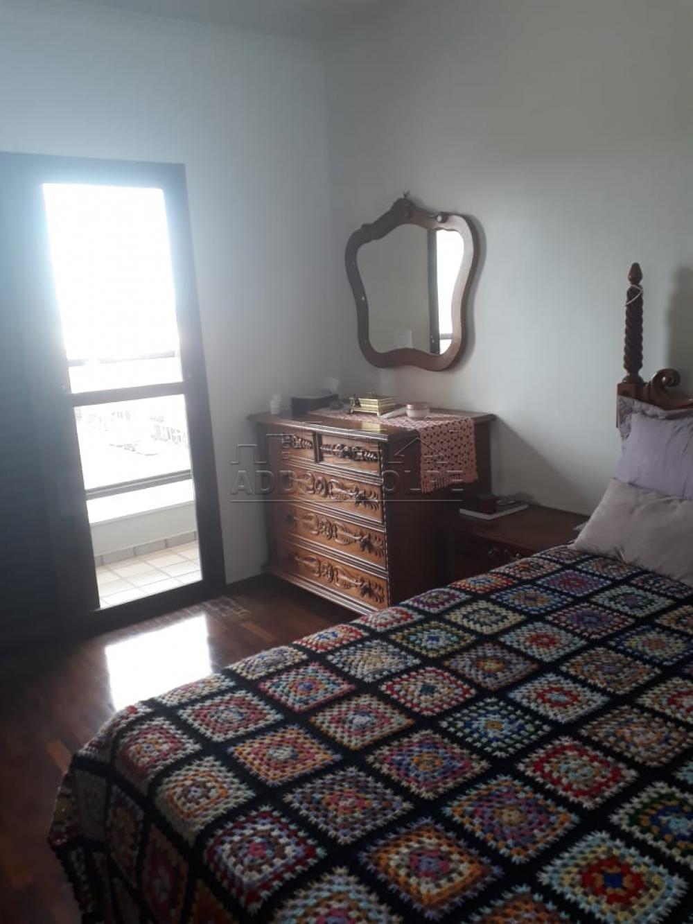 Comprar Apartamento / Padrão em Bauru apenas R$ 550.000,00 - Foto 9