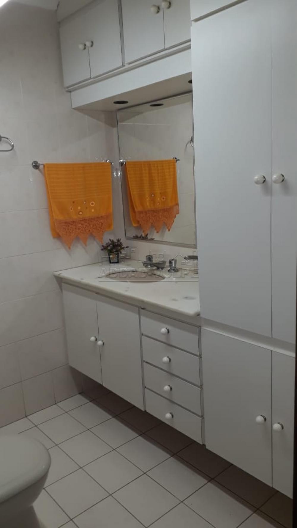 Comprar Apartamento / Padrão em Bauru apenas R$ 550.000,00 - Foto 10