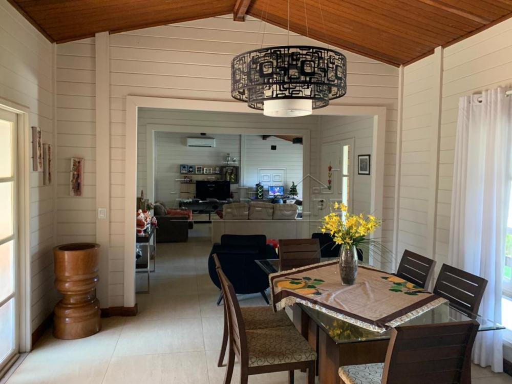 Comprar Casa / Condomínio em Bauru apenas R$ 2.700.000,00 - Foto 2