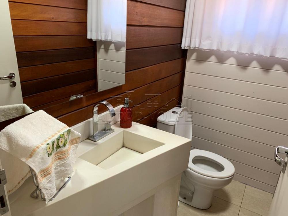 Comprar Casa / Condomínio em Bauru apenas R$ 2.700.000,00 - Foto 24