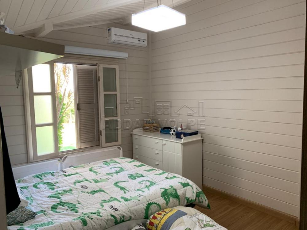 Comprar Casa / Condomínio em Bauru apenas R$ 2.700.000,00 - Foto 4