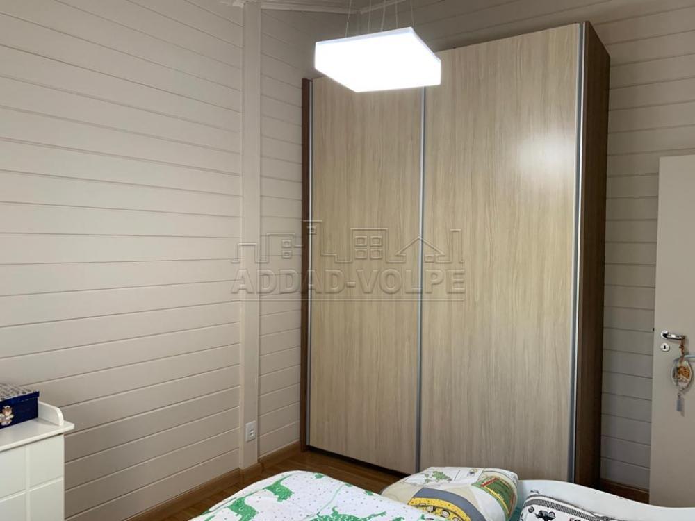 Comprar Casa / Condomínio em Bauru apenas R$ 2.700.000,00 - Foto 5